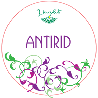 Antirid
