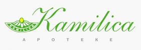 Apoteke Kamilica