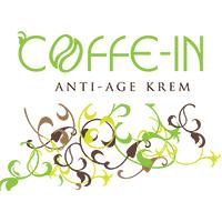 Coffe – in