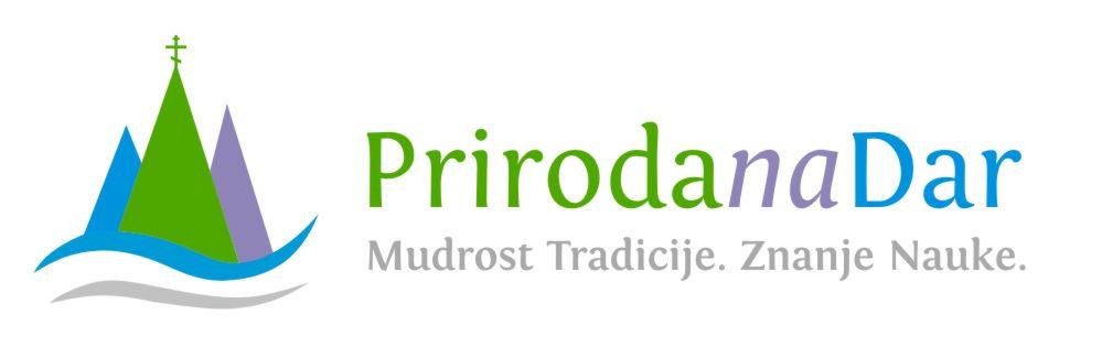 pnd-oficijelni-logo-srb-srednji-jpg-horizontalni