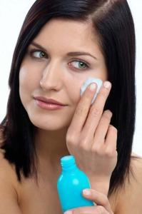 Kako se otarasiti bubuljica