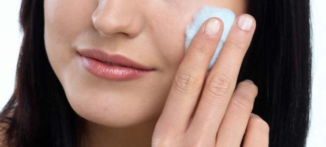 Akne: Bolest zapušenih lojnih žlezda
